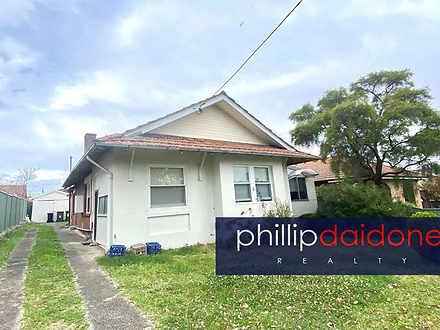 2/8 Mons Street, Lidcombe 2141, NSW House Photo