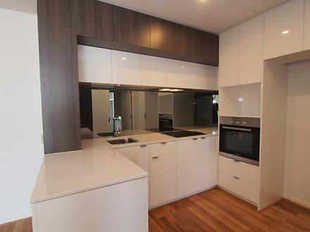 402/15-17 Roydhouse Street, Subiaco 6008, WA Apartment Photo
