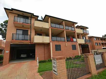 4/4-6 Treves Street, Merrylands 2160, NSW Unit Photo
