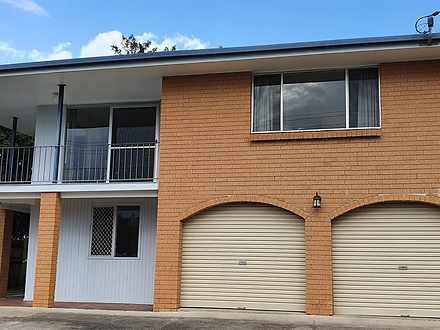51 Alpinia Street, Alexandra Hills 4161, QLD House Photo