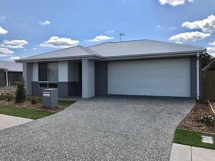 24 Como Way, Redbank 4301, QLD House Photo
