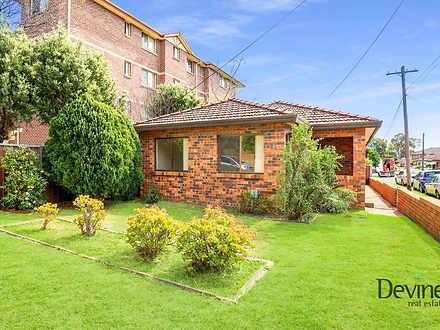 32 Mary Street, Lidcombe 2141, NSW House Photo