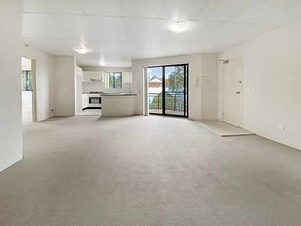12/1-3 Linsley Street, Gladesville 2111, NSW Apartment Photo