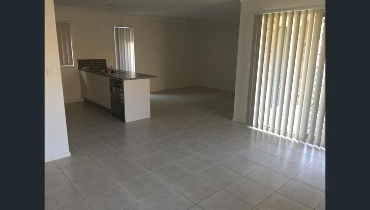 46 Pleasant Drive, Redbank Plains 4301, QLD House Photo