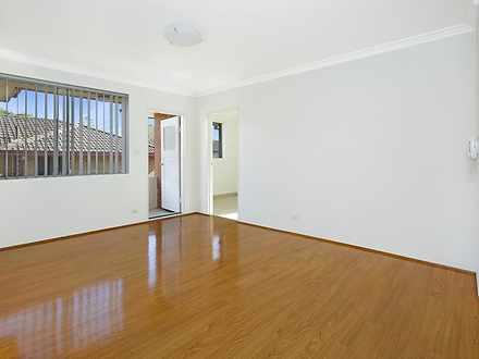 4/37 Mckern Street, Campsie 2194, NSW Apartment Photo