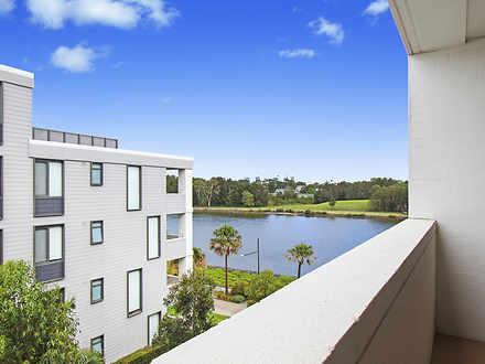 427/48-56 Bundarra Street, Ermington 2115, NSW Apartment Photo