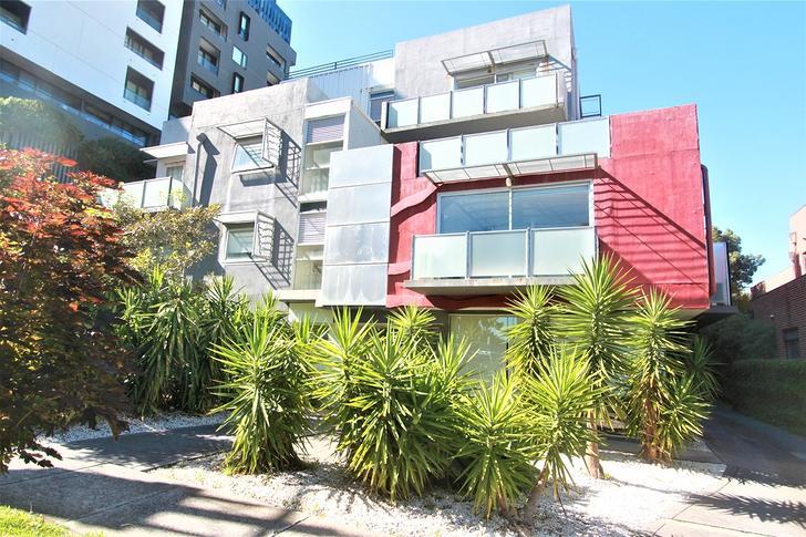 44/5 Archibald Street, Box Hill 3128, VIC Apartment Photo