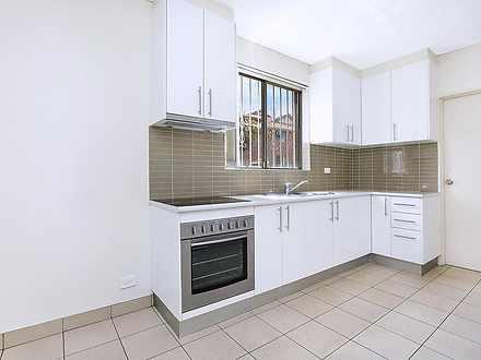 1/37 Mckern Street, Campsie 2194, NSW Apartment Photo