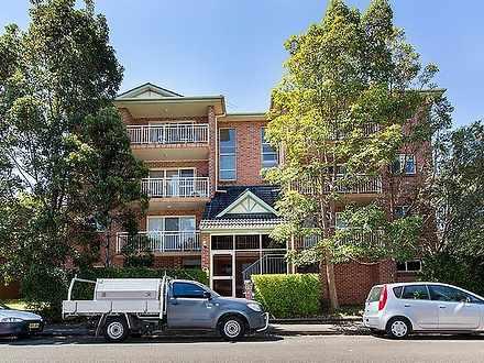 2/22 George Street, Mortdale 2223, NSW Unit Photo