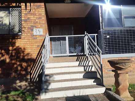 34A Mavis Avenue, Peakhurst 2210, NSW Duplex_semi Photo