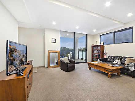 13/38-40 Albert Road, Strathfield 2135, NSW Apartment Photo