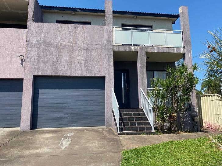 173A Wellington Road, Sefton 2162, NSW Duplex_semi Photo