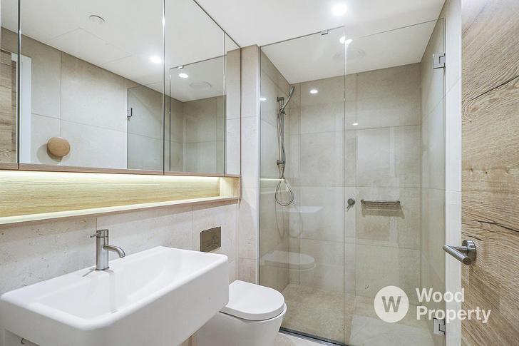 908/12 Queens Road, Melbourne 3004, VIC Apartment Photo