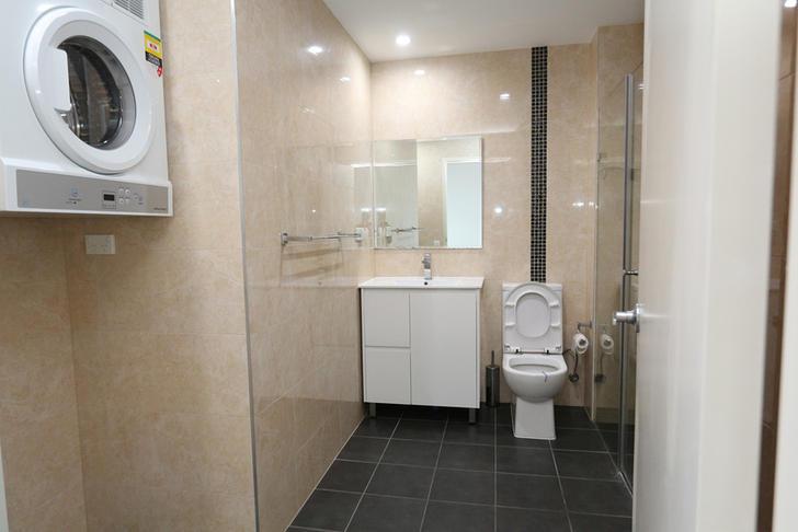 87/35 Balmoral Street, Waitara 2077, NSW Apartment Photo
