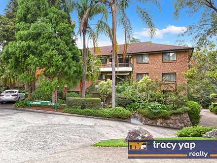 24/13-17 Carlingford Road, Epping 2121, NSW Apartment Photo