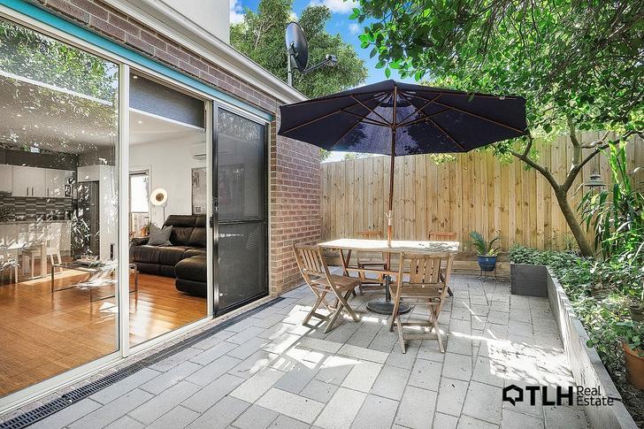56A Swanston Street, Heidelberg Heights 3081, VIC House Photo