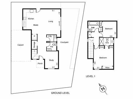 F70ef16694936a1d5ea15799 heidelberg floor plan 1107 5ac5ee9867c5c 1631542109 thumbnail