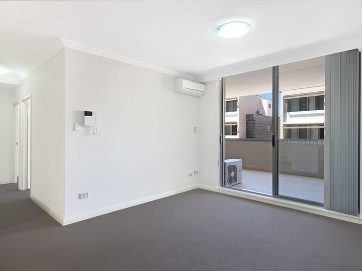 L102/81-86 Courallie Avenue, Homebush West 2140, NSW Unit Photo