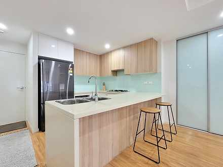 307/428 Victoria Road, Gladesville 2111, NSW Apartment Photo