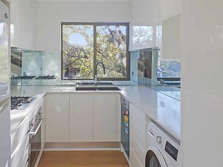 12/36-38 Rosalind Street, Cammeray 2062, NSW Apartment Photo