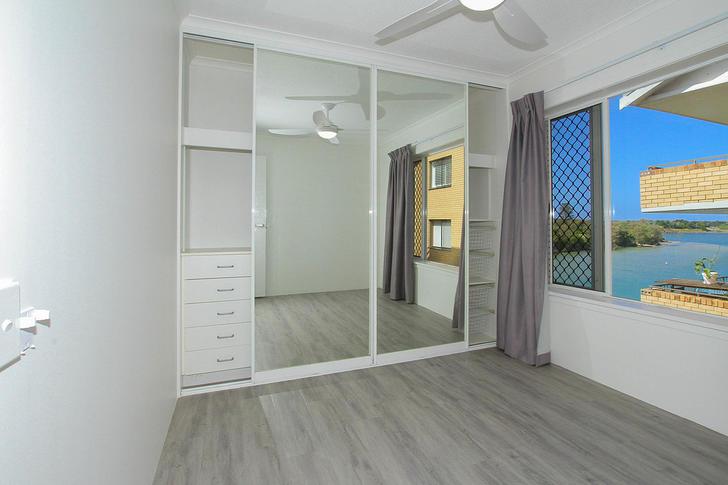 21/6 Moss Street, Kingscliff 2487, NSW Unit Photo