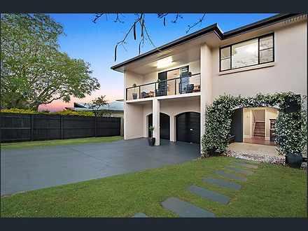 12 Barrymount Crescent, Mount Lofty 4350, QLD House Photo