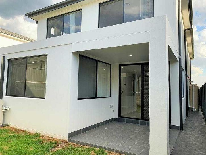 228 Greenview Parade, The Ponds 2769, NSW House Photo