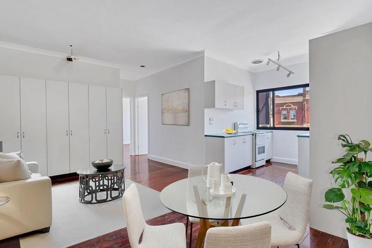 99A Victoria Street, Rozelle 2039, NSW Apartment Photo