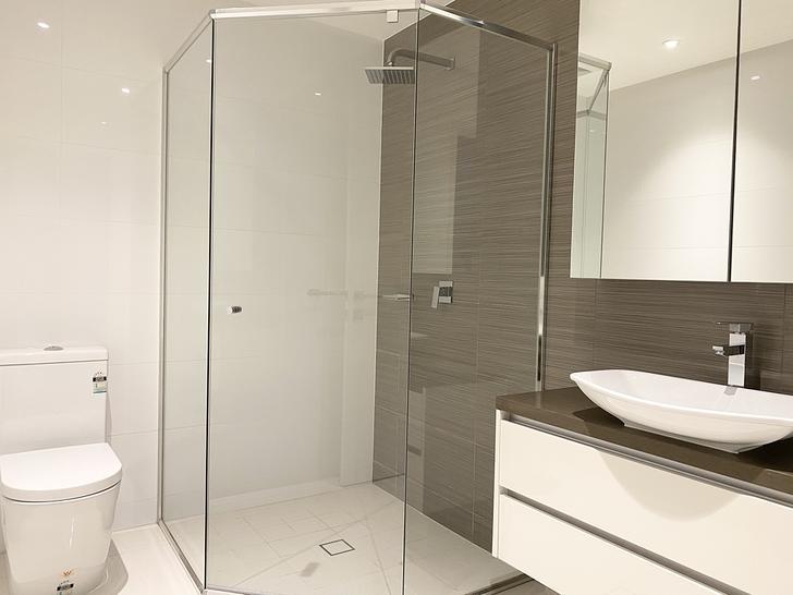 205B/34-42 Penshurst Street, Willoughby 2068, NSW Apartment Photo