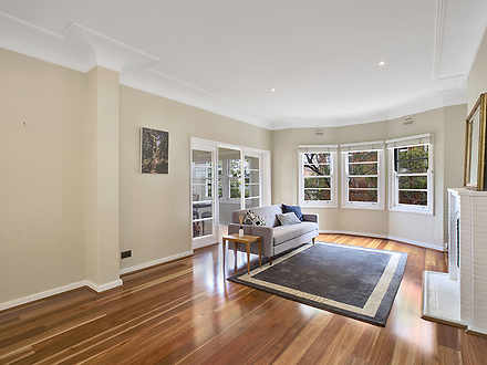 3/145 Kurraba Road, Neutral Bay 2089, NSW Apartment Photo