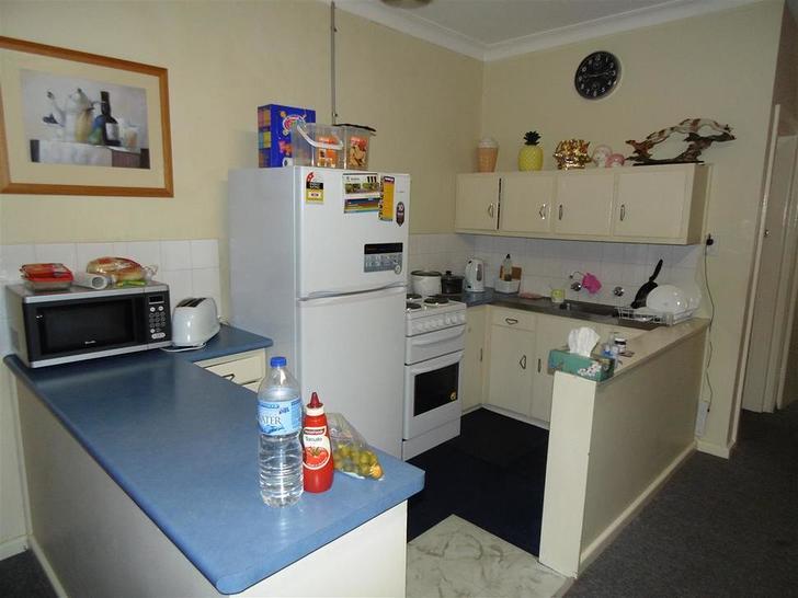 5/122 Currajong Street, Parkes 2870, NSW House Photo