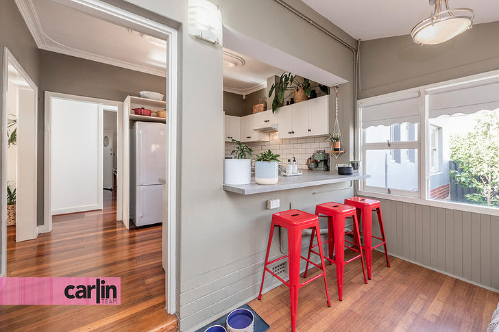 26 Holman Street, Melville 6156, WA House Photo