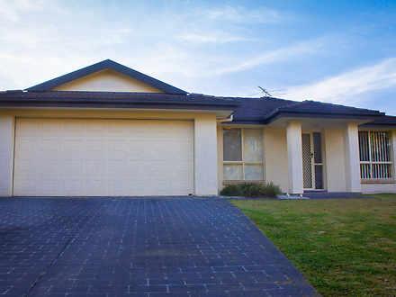 13 Peony Place, Hamlyn Terrace 2259, NSW House Photo