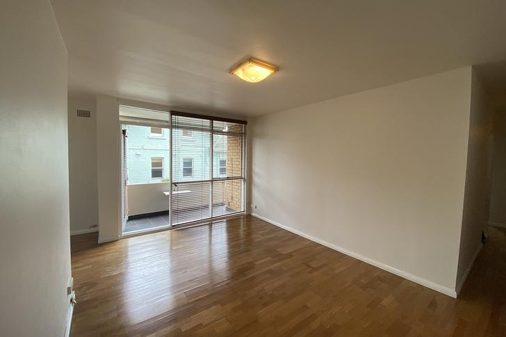 3/104 Prospect Road, Summer Hill 2130, NSW Apartment Photo