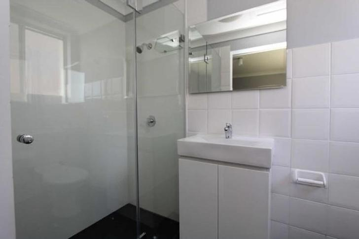 2/25 Arthur Street, Merrylands West 2160, NSW Apartment Photo