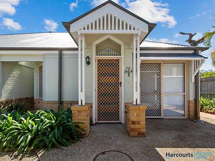 5/74 Sunbeam Street, Annerley 4103, QLD Townhouse Photo