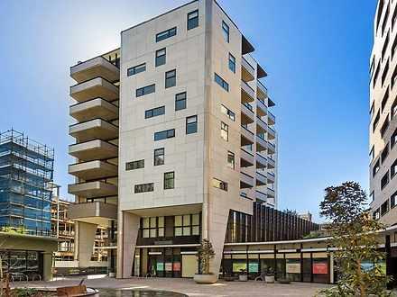 803/169 Hunter Street, Newcastle 2300, NSW Apartment Photo