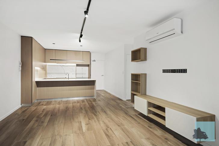 105/49 Wickham Street, Morningside 4170, QLD Apartment Photo