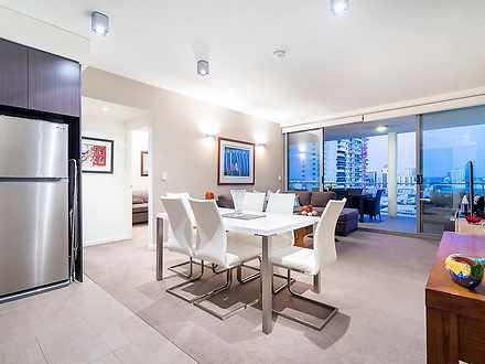 78/1178 Hay Street, West Perth 6005, WA Apartment Photo