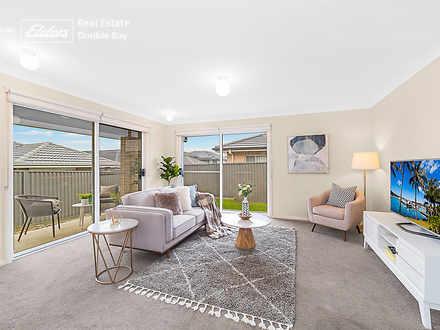 140 Jubilee Drive, Jordan Springs 2747, NSW House Photo