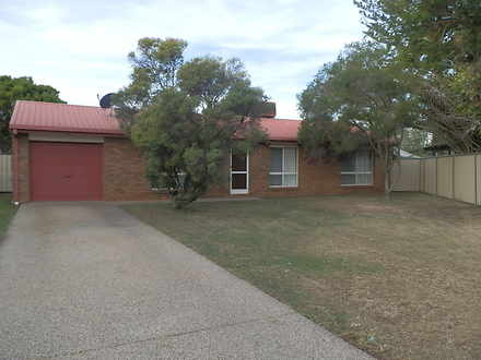 12 Waldby Court, Emerald 4720, QLD House Photo