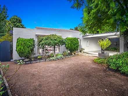 5 Rhonda Court, Bundoora 3083, VIC House Photo
