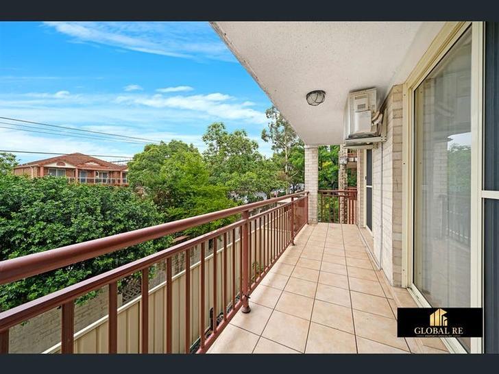 12/17 Stanley Street, Bankstown 2200, NSW Unit Photo