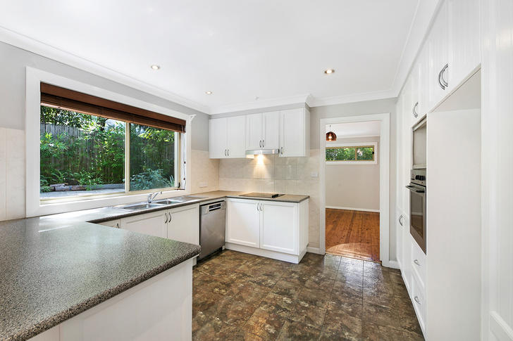 103A Copeland Road, Beecroft 2119, NSW House Photo