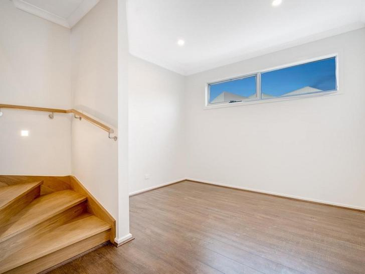 18 Luxe Terrace, Point Cook 3030, VIC Townhouse Photo