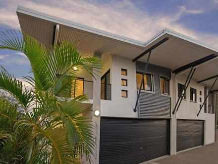 7/79 O'ferrals Road, Bayview 0820, NT Townhouse Photo