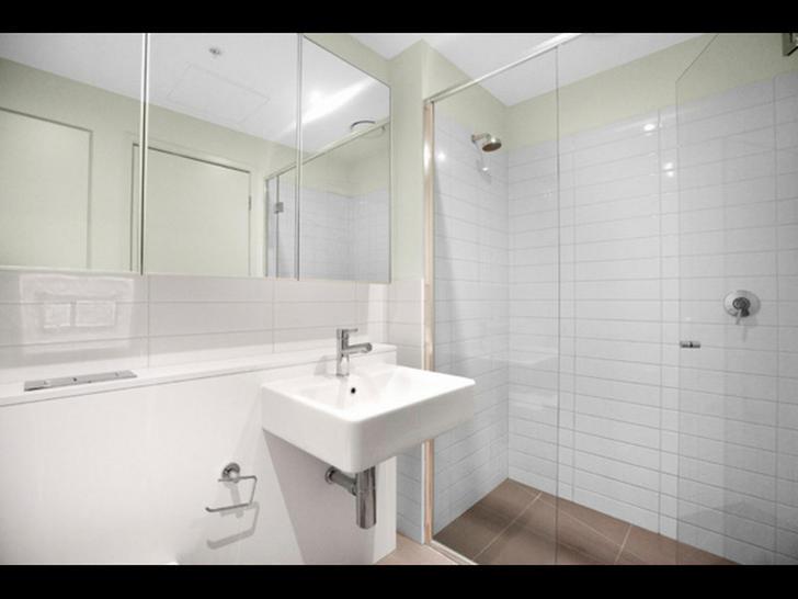 507/77 River Street, South Yarra 3141, VIC Apartment Photo