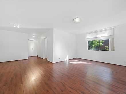 20/3-7 Edgeworth David Avenue, Hornsby 2077, NSW Unit Photo