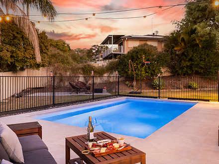 6 Willcox Court, Highland Park 4211, QLD House Photo