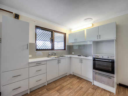 11 Mcarthur Street, Morley 6062, WA House Photo